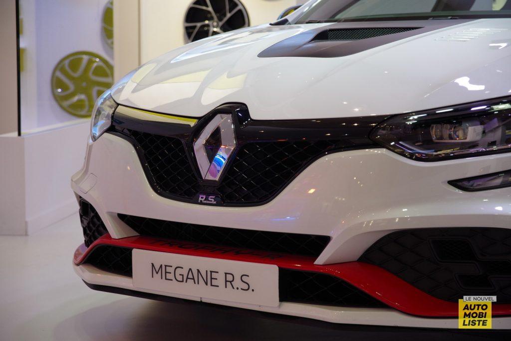 Renault Megane R.S. Trophy R LNA FM 2019 53