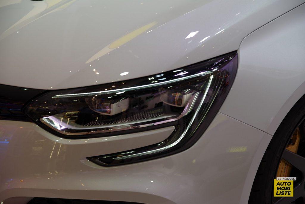 Renault Megane R.S. Trophy R LNA FM 2019 55