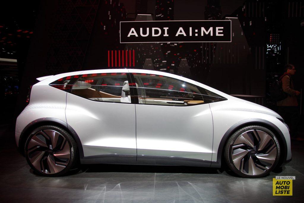 Audi AI Me LNA FM Francfort 2019 1