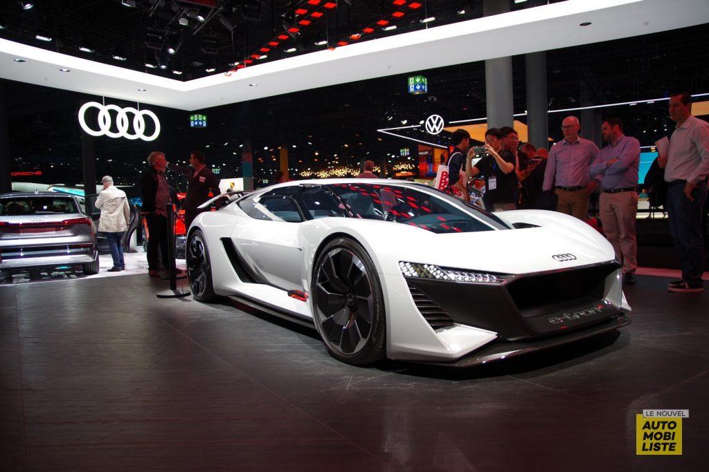 Audi AI Race Francfort 2019 LNA FM 11
