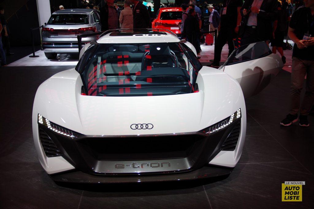 Audi AI Race Francfort 2019 LNA FM 13