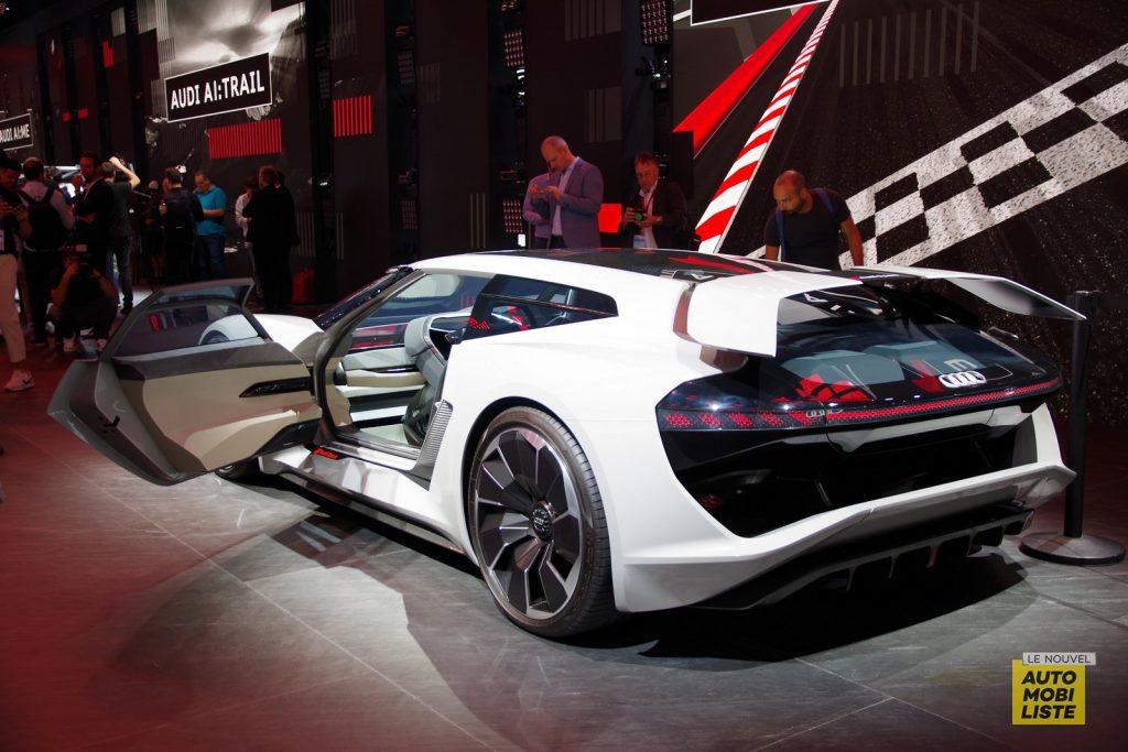 Audi AI Race Francfort 2019 LNA FM 2
