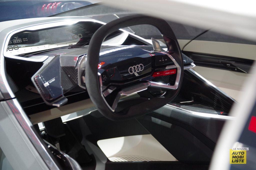 Audi AI Race Francfort 2019 LNA FM 4