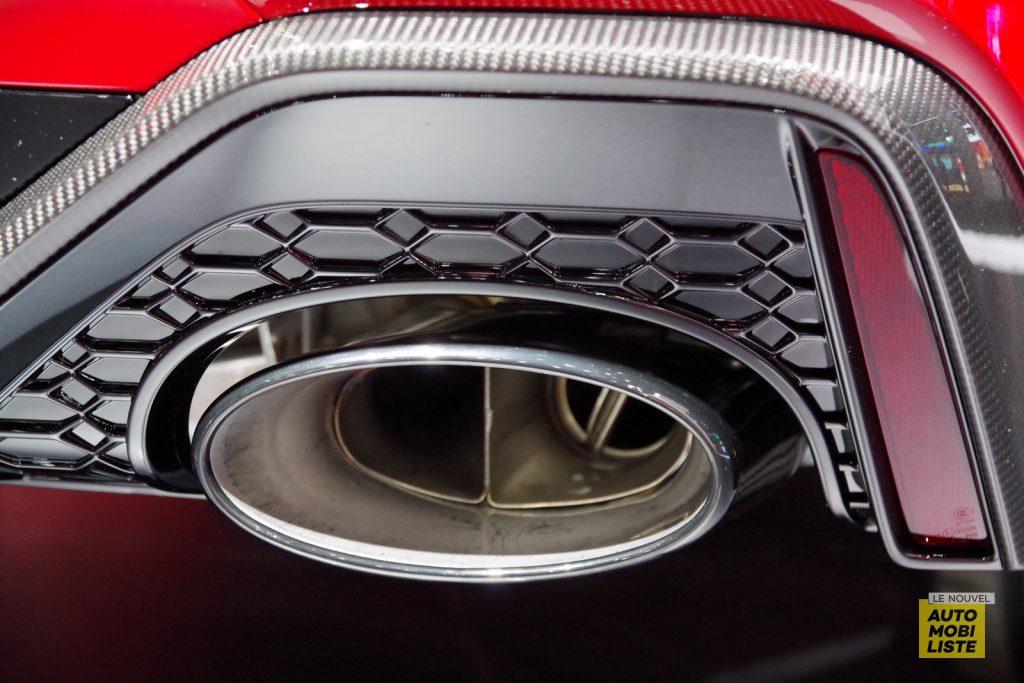 Audi RS7 Sportback Francfort 2019 LNA FM 18