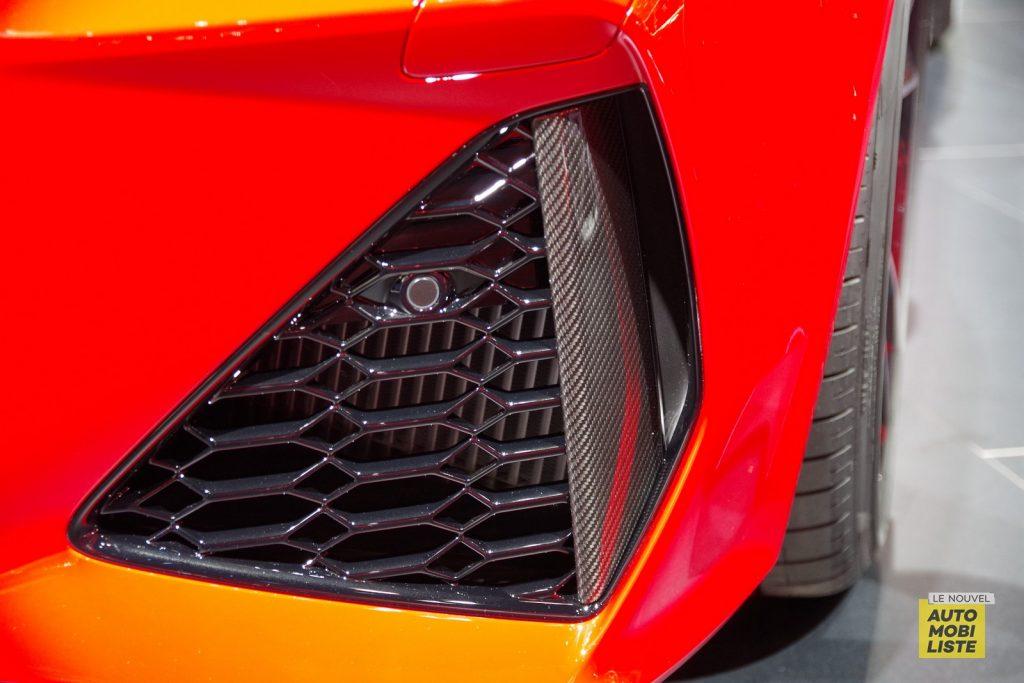 Audi RS7 Sportback Francfort 2019 LNA FM 31