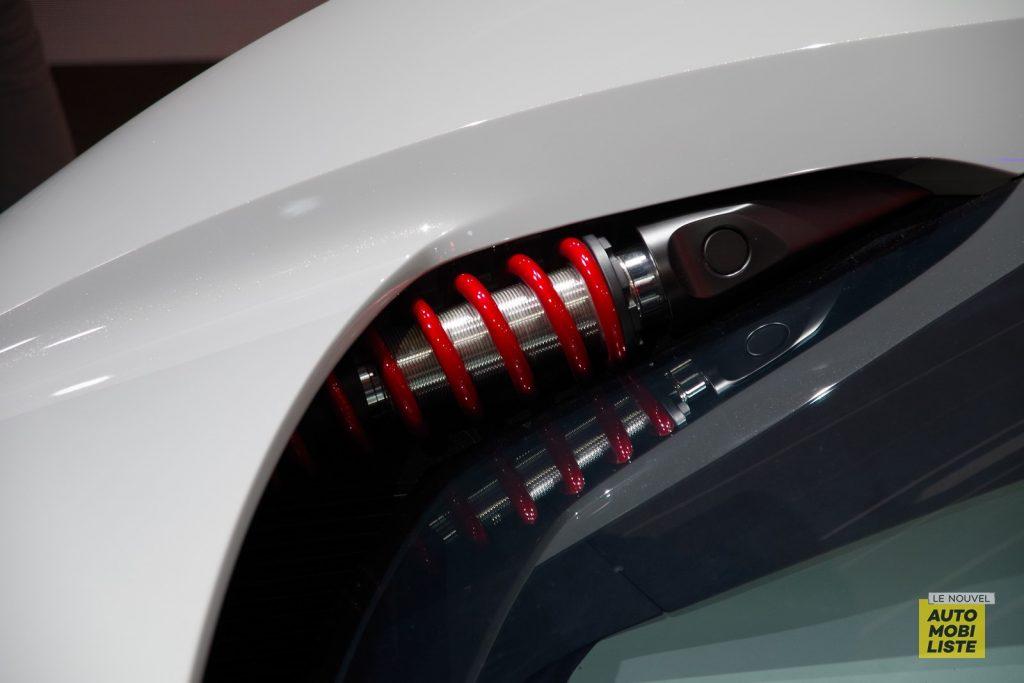 Francfort 2019 Audi AI race LNA FM 115