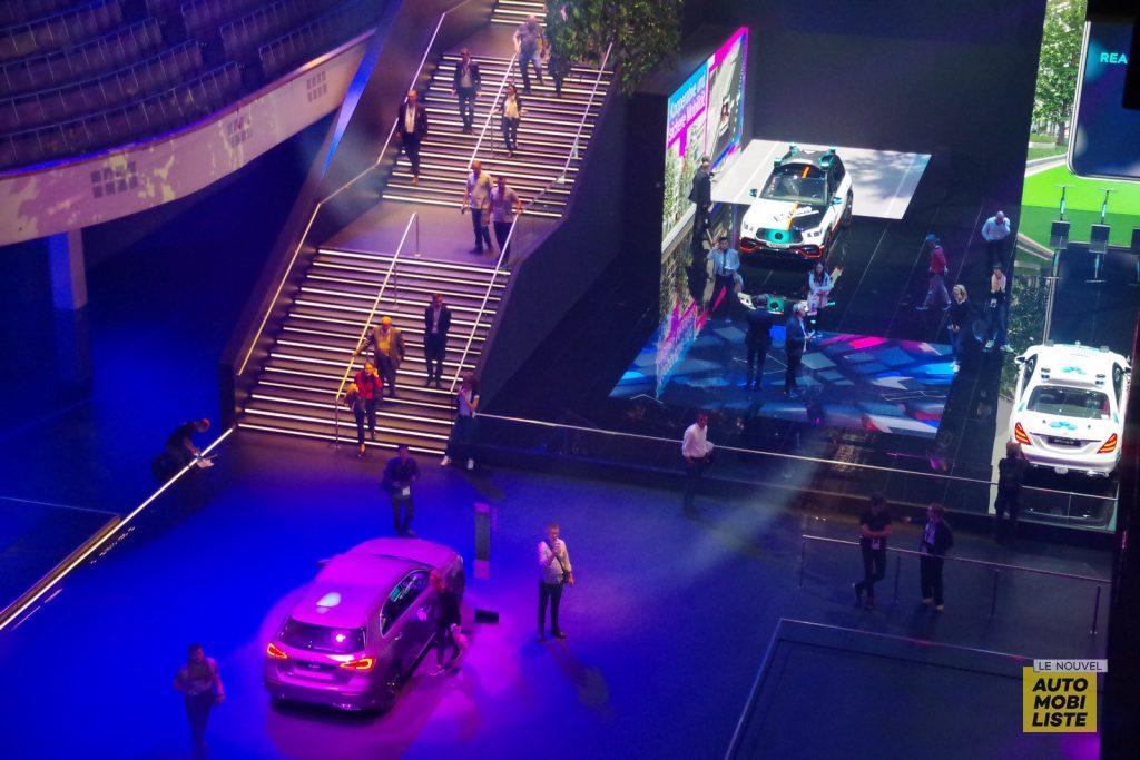 Francfort 2019 Mercedes LNA FM 5