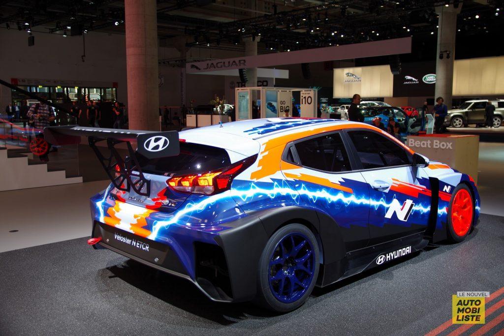 Hyundai Veloster N ETCR Francfort 2019 LNA FM 4