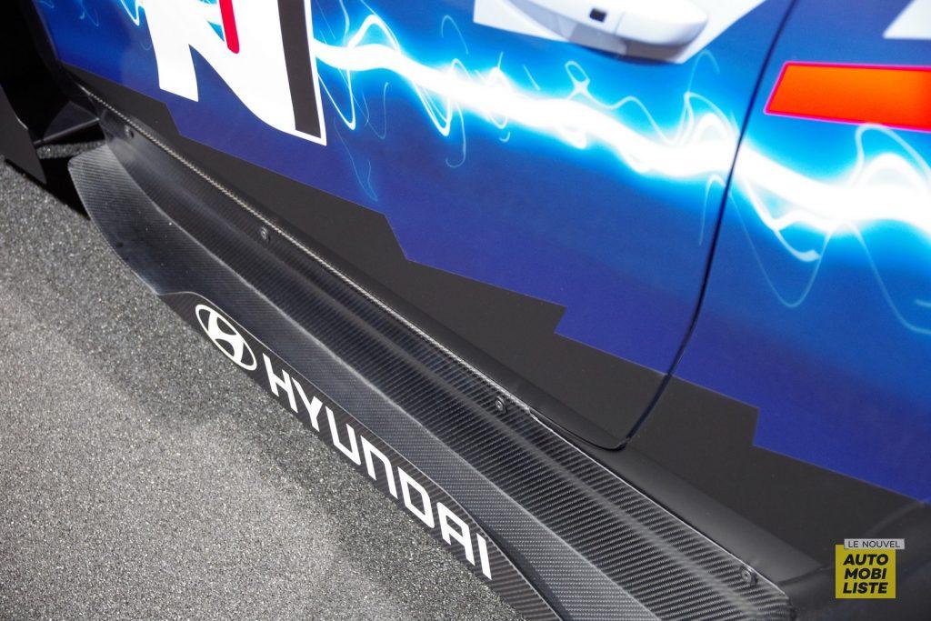 Hyundai Veloster N ETCR Francfort 2019 LNA FM 8