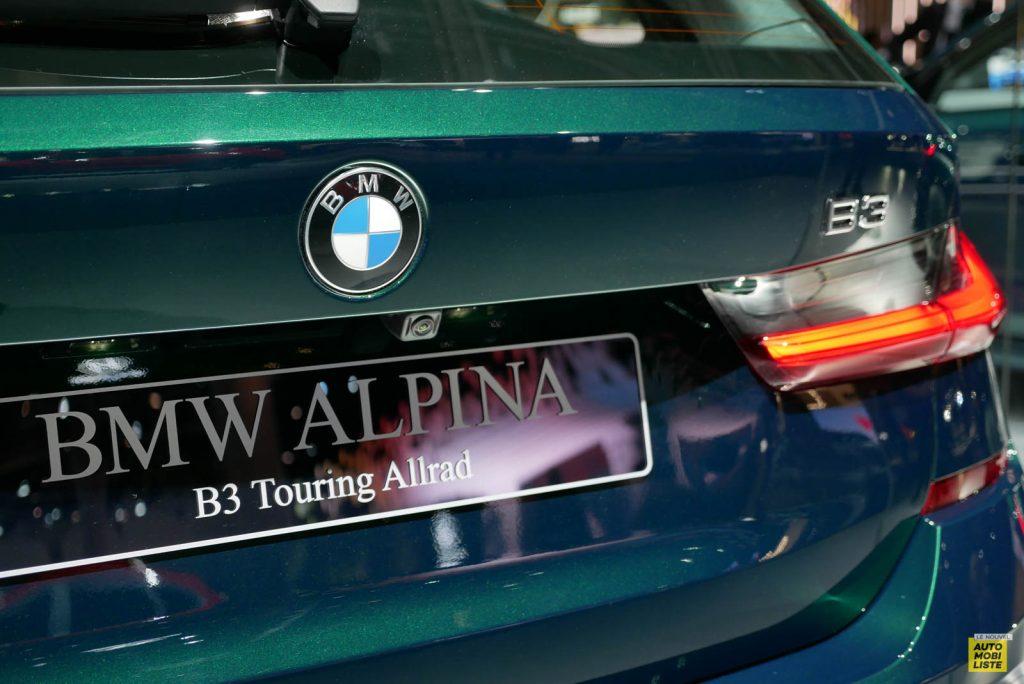 LNA 1909 IAA Alpina B3 Touring 08