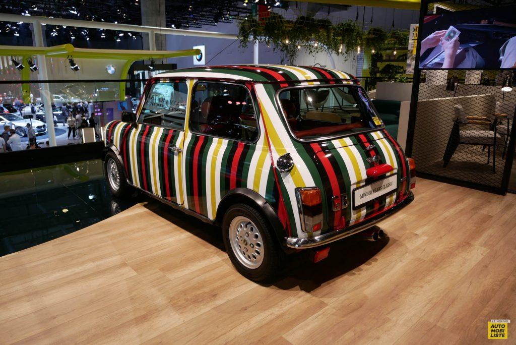LNA 1909 IAA Austin Mini 02