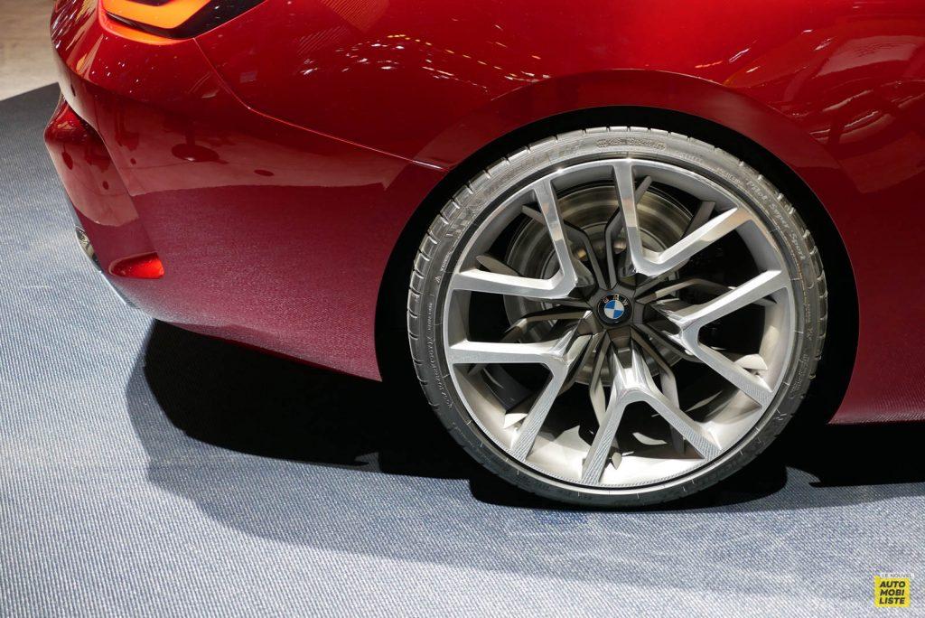 LNA 1909 IAA BMW Concept 4 08