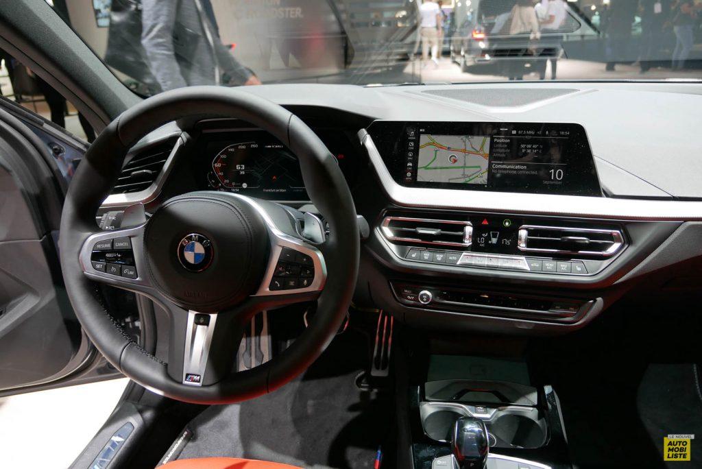 LNA 1909 IAA BMW Serie 1 20