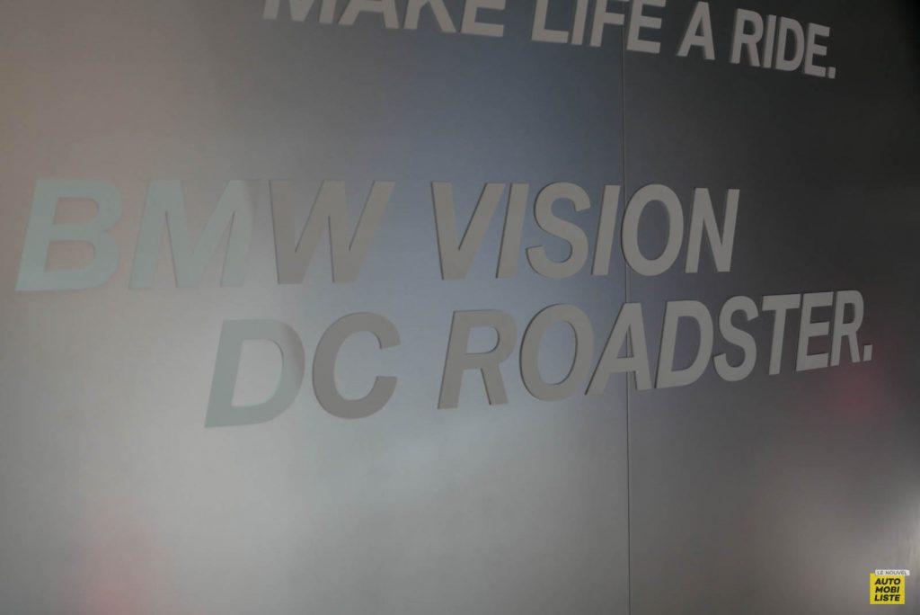 LNA 1909 IAA BMW Vision DC Roadter 07