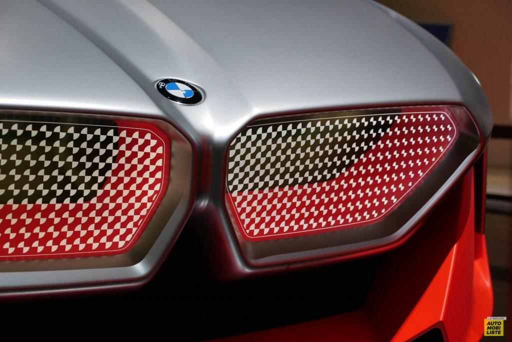 LNA 1909 IAA BMW Vision M Concept 12