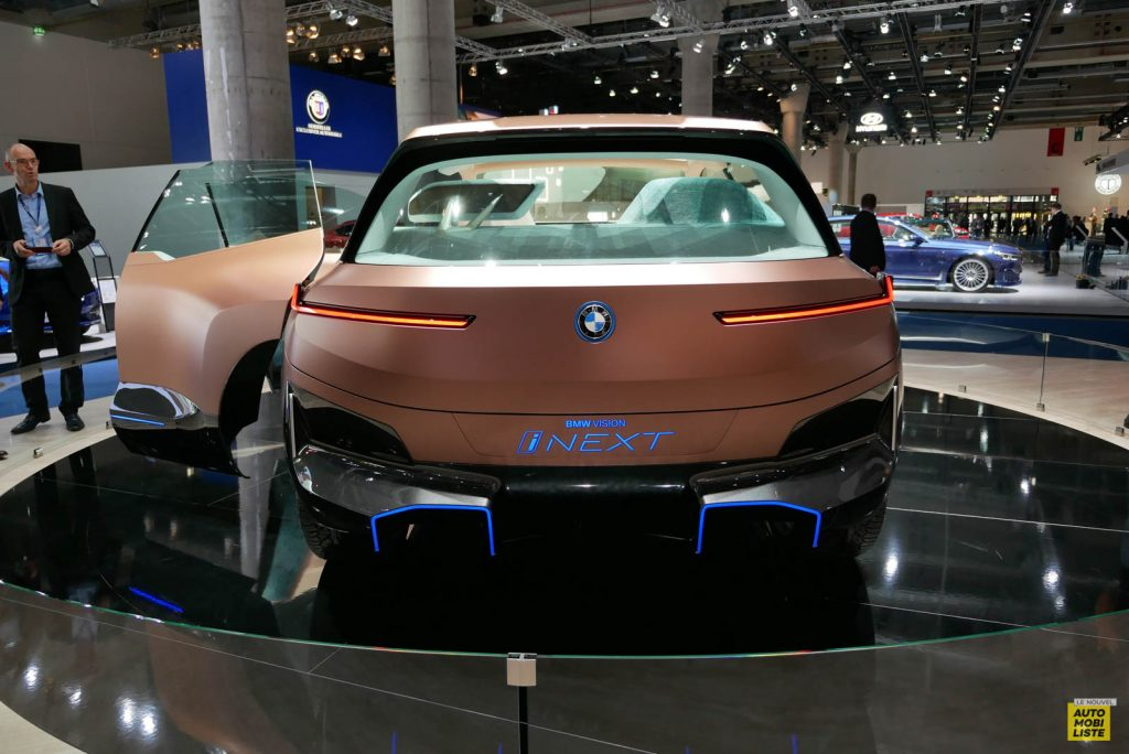 LNA 1909 IAA BMW Vison Inext 18