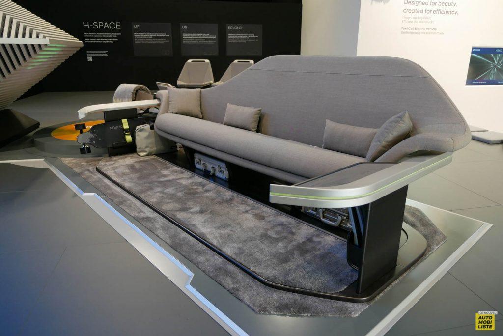 LNA 1909 IAA Hyundai H Space 006