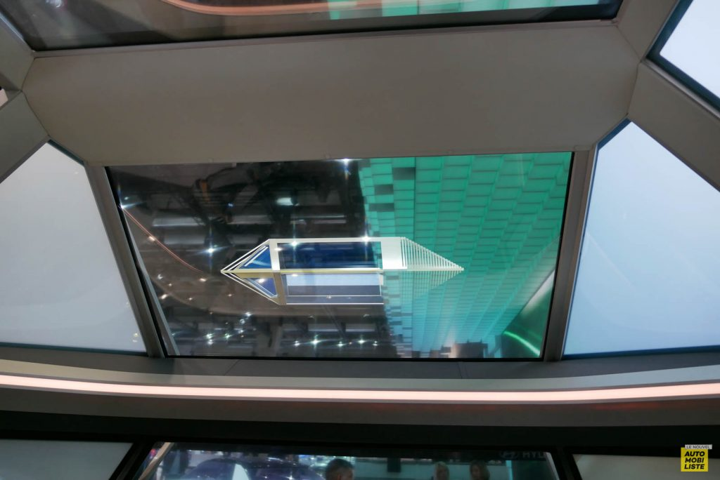 LNA 1909 IAA Hyundai H Space 013