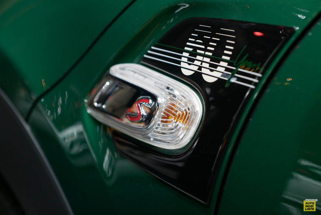 LNA 1909 IAA Mini Hatch 60 02