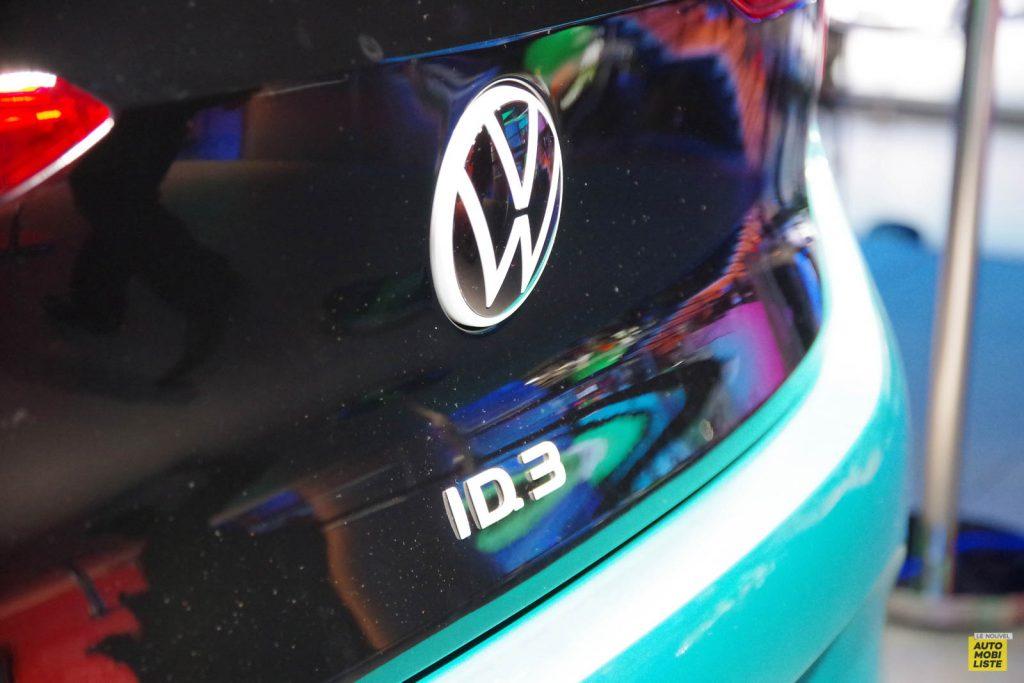 LNA 1909 IAA Volkswagen ID.3 Details 07