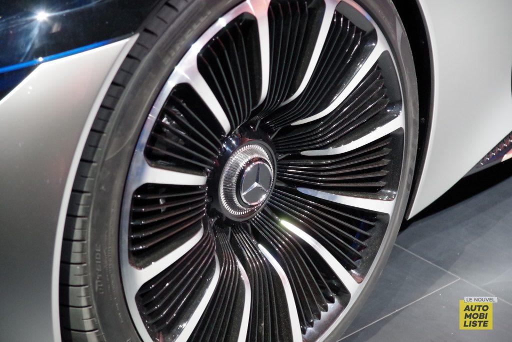 Mercedes Benz EQS Concept Francfort 2019 LNA FM 10
