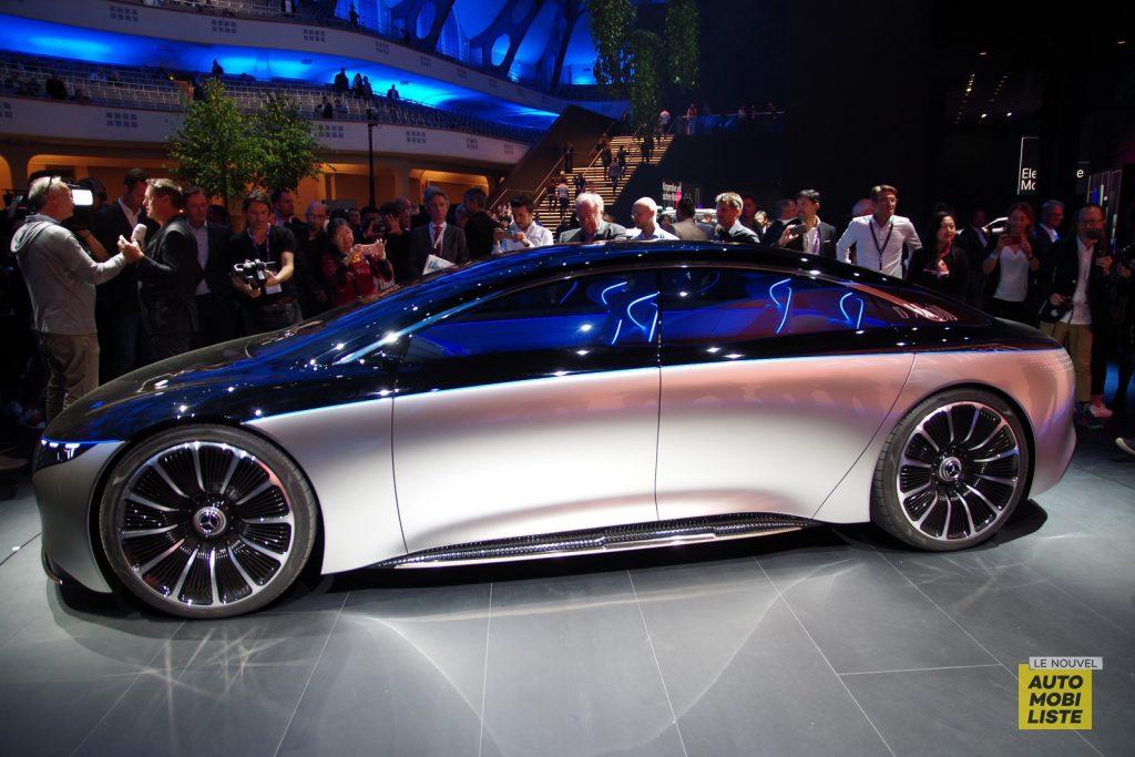 Mercedes Benz EQS Concept Francfort 2019 LNA FM 12