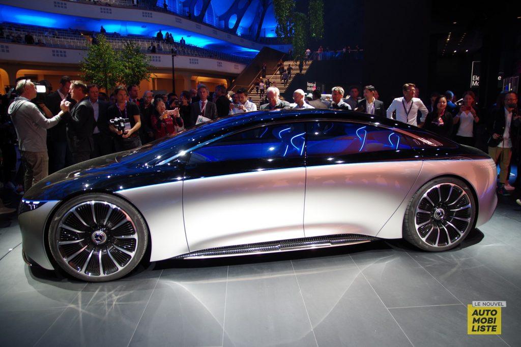 Mercedes Benz EQS Concept Francfort 2019 LNA FM 13