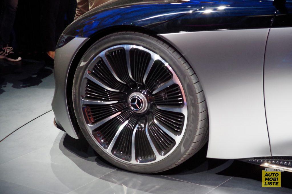 Mercedes Benz EQS Concept Francfort 2019 LNA FM 16