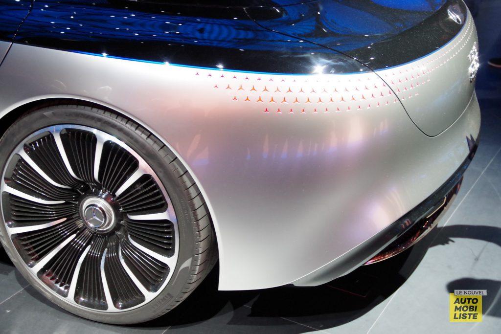 Mercedes Benz EQS Concept Francfort 2019 LNA FM 18
