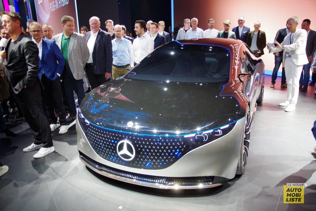 Mercedes Benz EQS Concept Francfort 2019 LNA FM 2