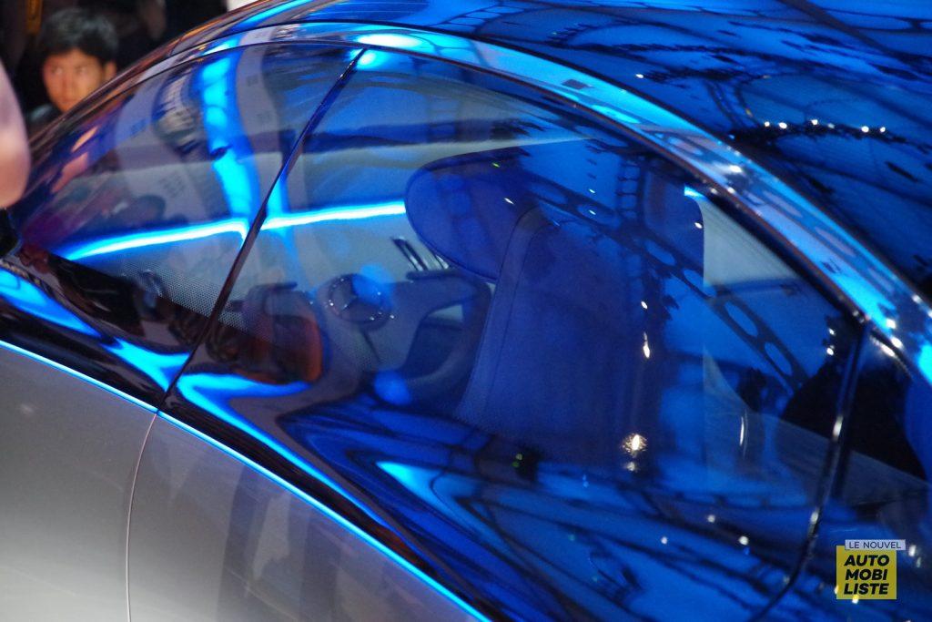 Mercedes Benz EQS Concept Francfort 2019 LNA FM 22