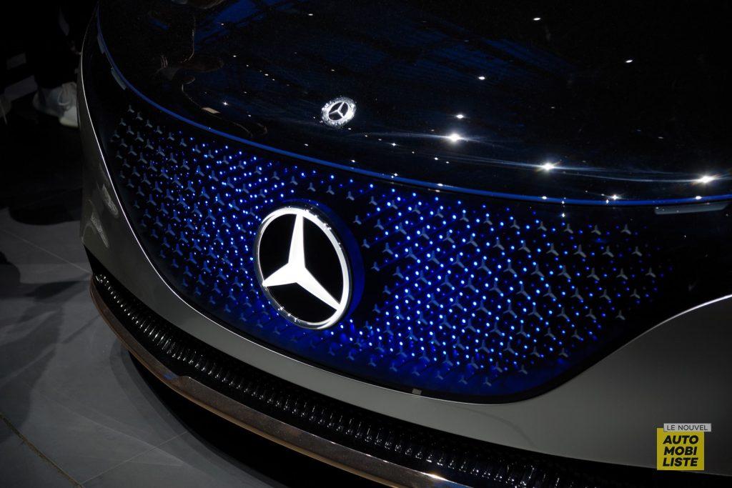 Mercedes Benz EQS Concept Francfort 2019 LNA FM 6