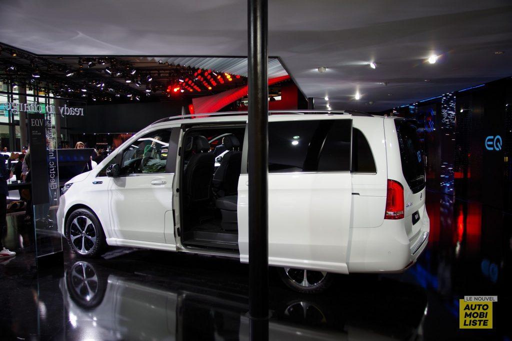 Mercedes Benz EQV Francfort 2019 LNA FM 13