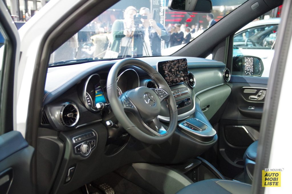 Mercedes Benz EQV Francfort 2019 LNA FM 4