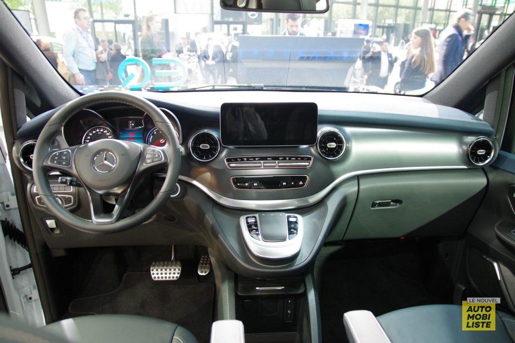 Mercedes Benz EQV Francfort 2019 LNA FM 5