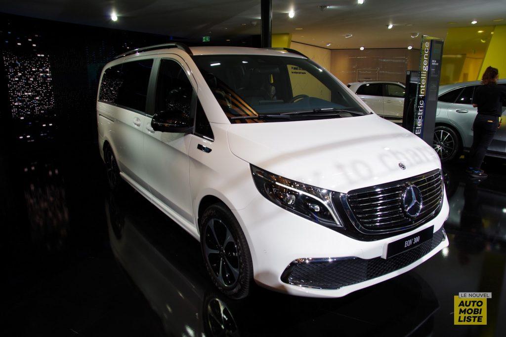Mercedes Benz EQV Francfort 2019 LNA FM 6