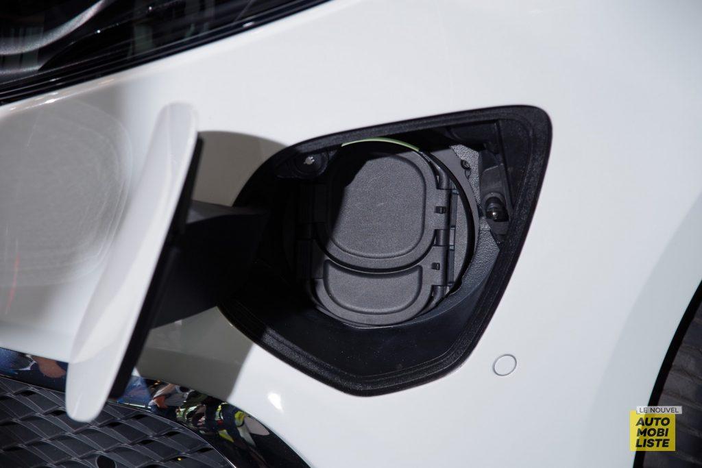 Mercedes Benz EQV Francfort 2019 LNA FM 9
