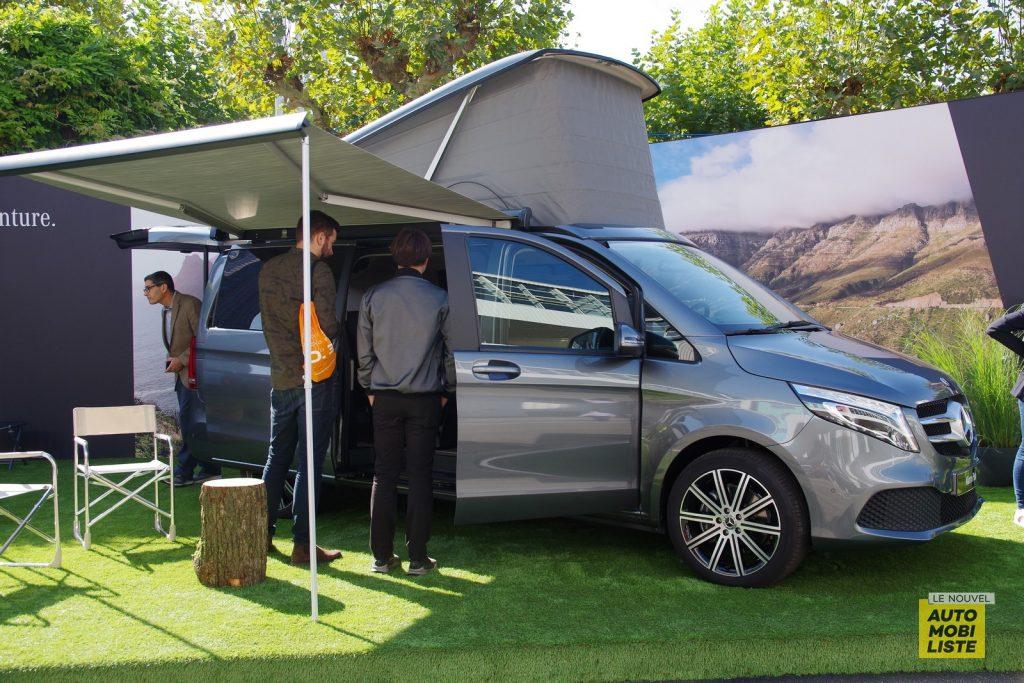 Mercedes Benz Vans Francfort 2019 LNA FM 3