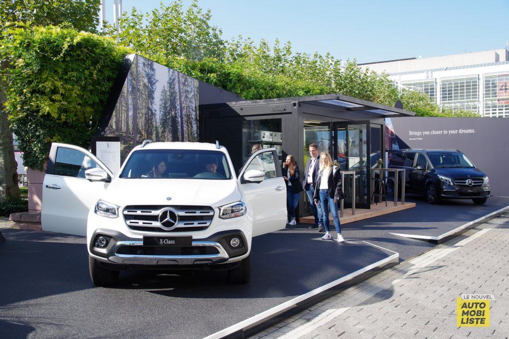 Mercedes Benz Vans Francfort 2019 LNA FM 4