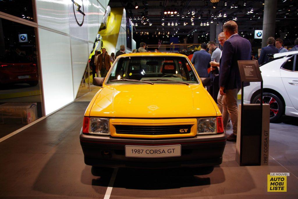 Opel Corsa A GT Francfort 2019 LNA FM (28)