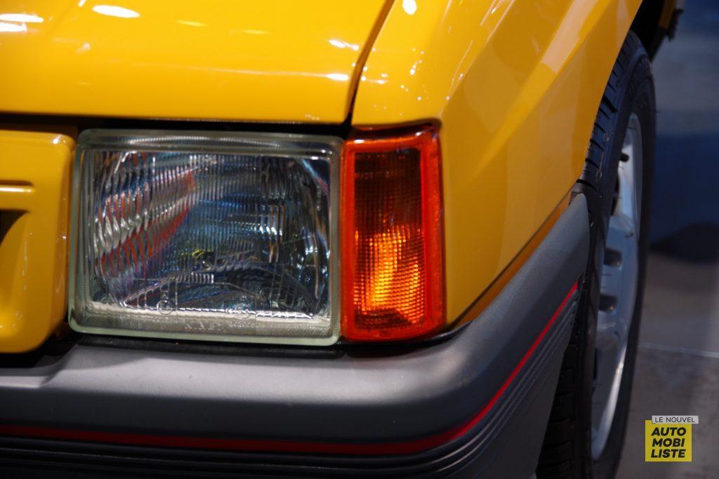 Opel Corsa A GT Francfort 2019 LNA FM (30)