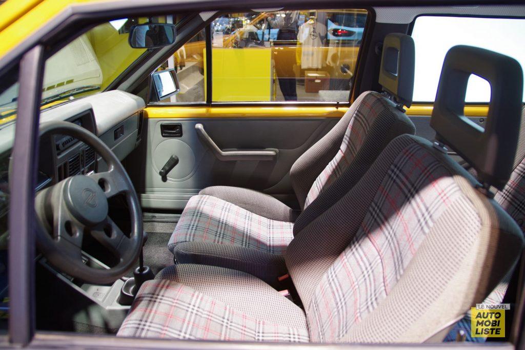 Opel Corsa A GT Francfort 2019 LNA FM (33)