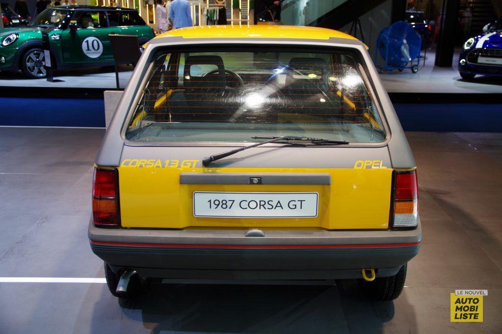 Opel Corsa A GT Francfort 2019 LNA FM (36)