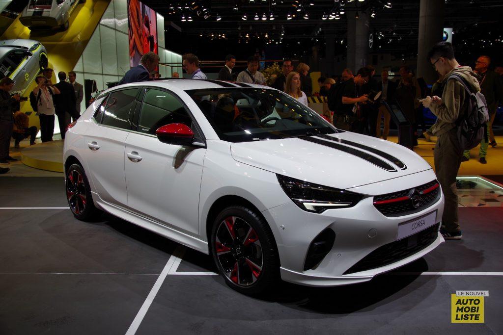 Opel Corsa F Francfort 2019 LNA FM 3