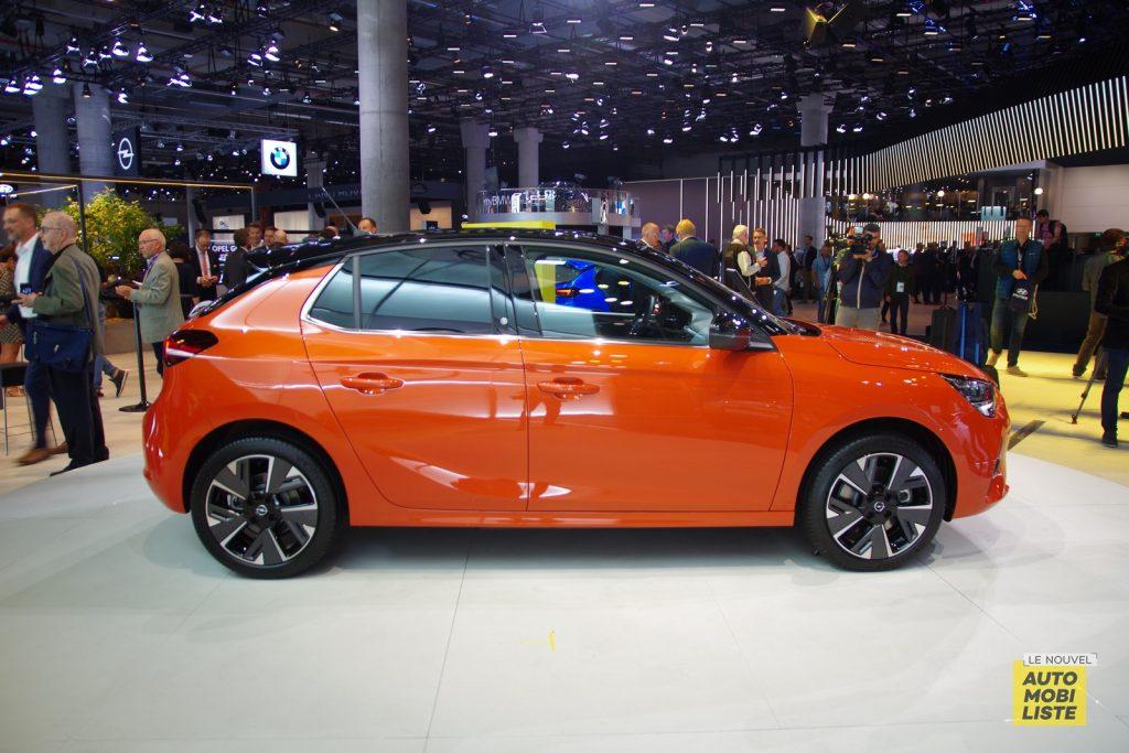 Opel Corsa F Francfort 2019 LNA FM 33