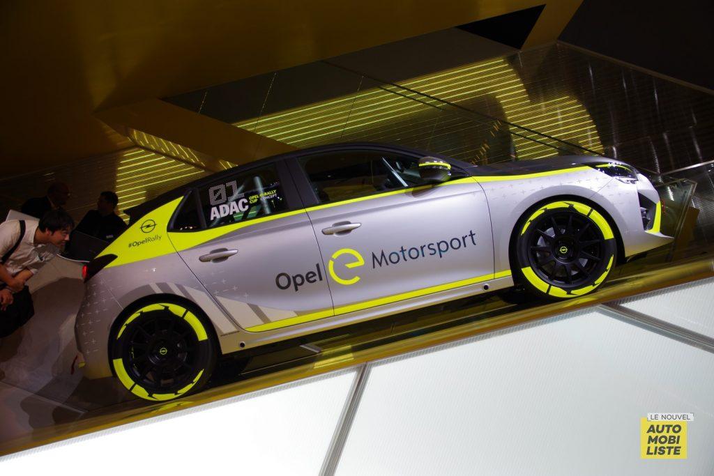 Opel Corsa F Francfort 2019 LNA FM 47