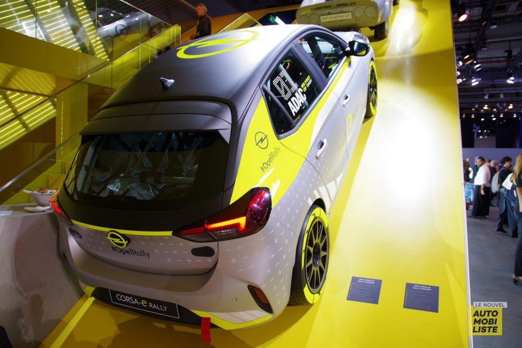 Opel Corsa F Francfort 2019 LNA FM 50