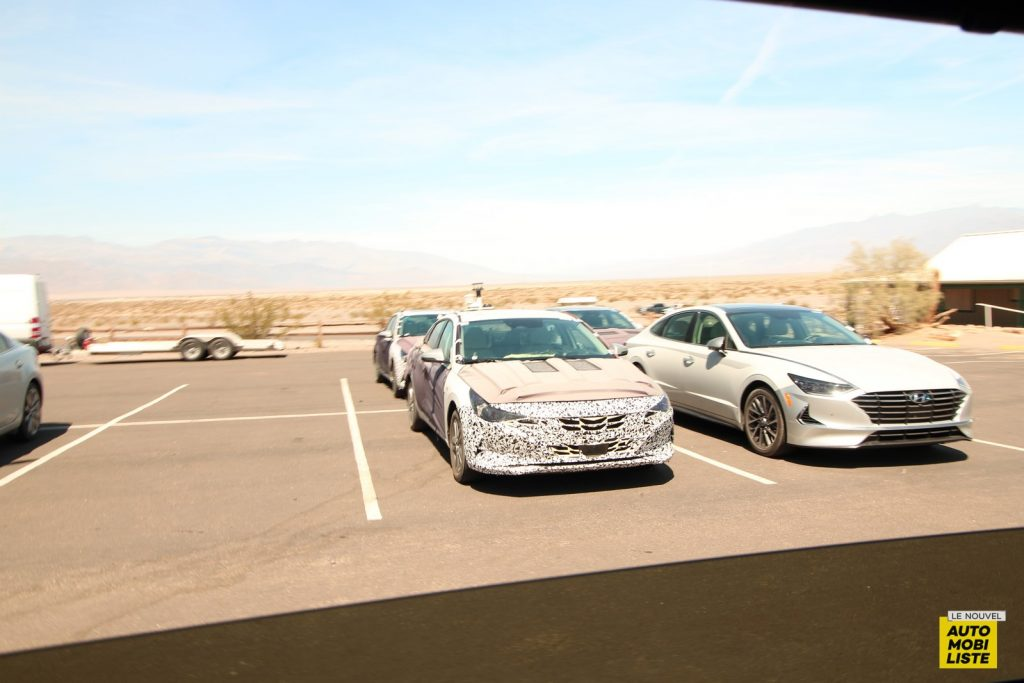 Spyshot Hyundai Elantra 2020 LNA (12)