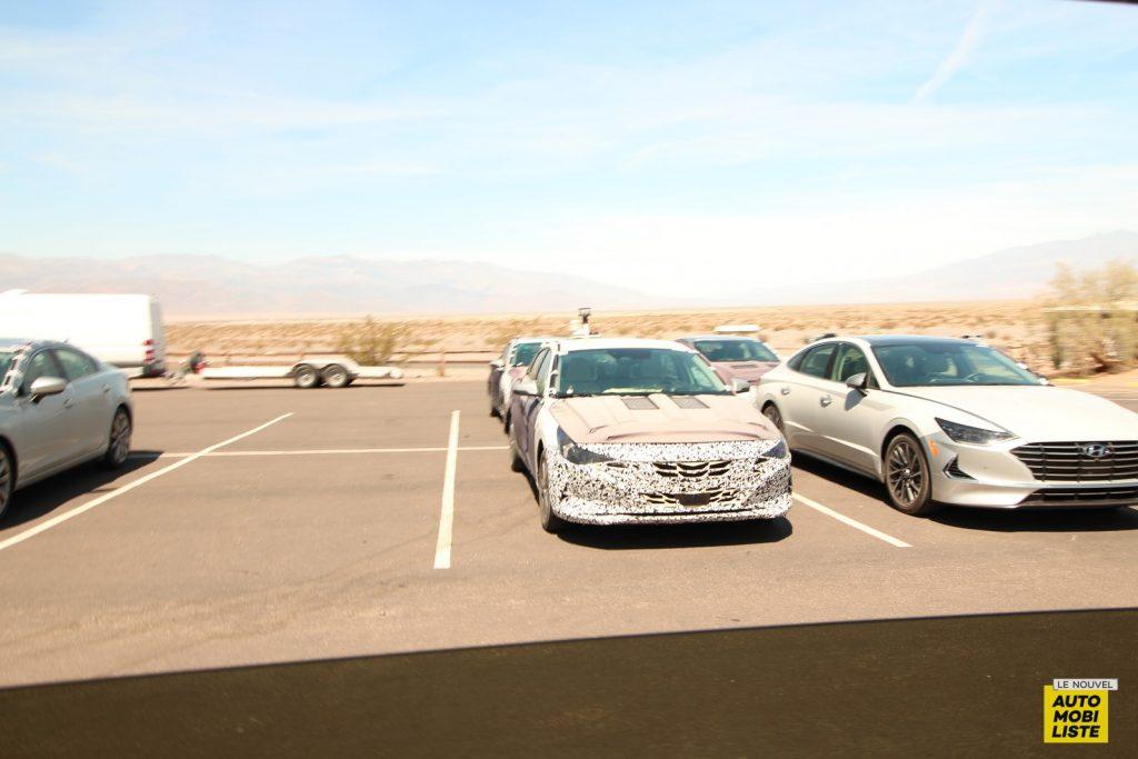 spyshot Hyundai Elantra 2020 LNA (13)
