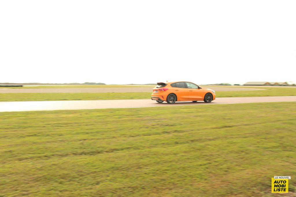 Ford Focus ST LNA Dumoulin (18)
